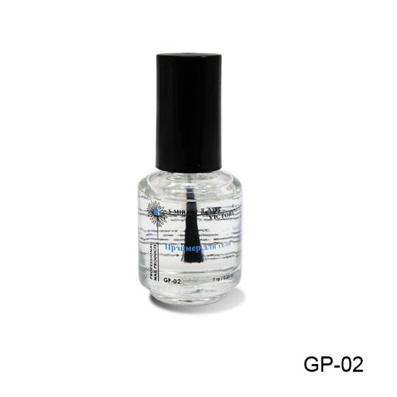 GP-02