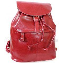 fff7b37197f0 Женская компактная сумка из экокожи от SK Leather Collection - Мерцана