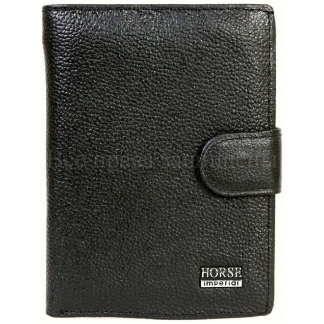 leather-bags303Horse-162black 5.3$ (ШхВхГ) 10x14x2.2-1100×900