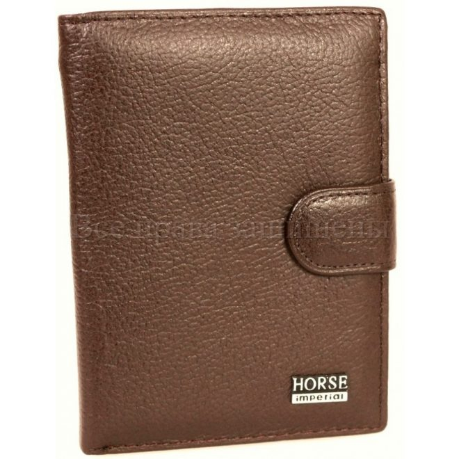 leather-bags353Horse-162brown 5.3$ (ШхВхГ) 10x14x2.2-1100×900