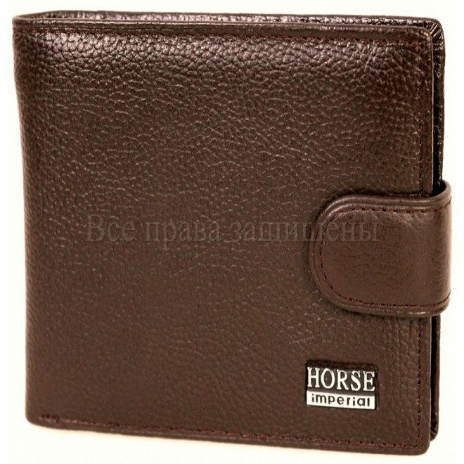 leather-bags445Horse-023brown 4.8$ (ШхВхГ) 12×9.5×2.5-1100×900