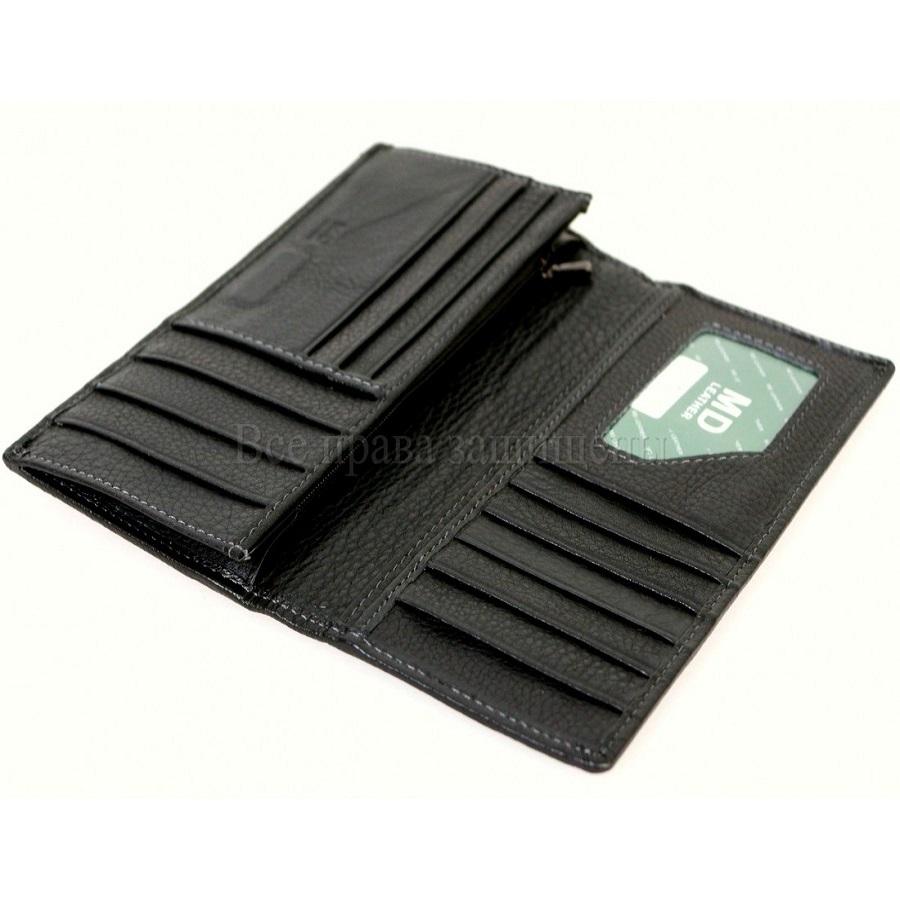 e4fe31f62e7c leather-bags947MD22-337 10.7$ (ШхВхГ)9х18.5х1.5-