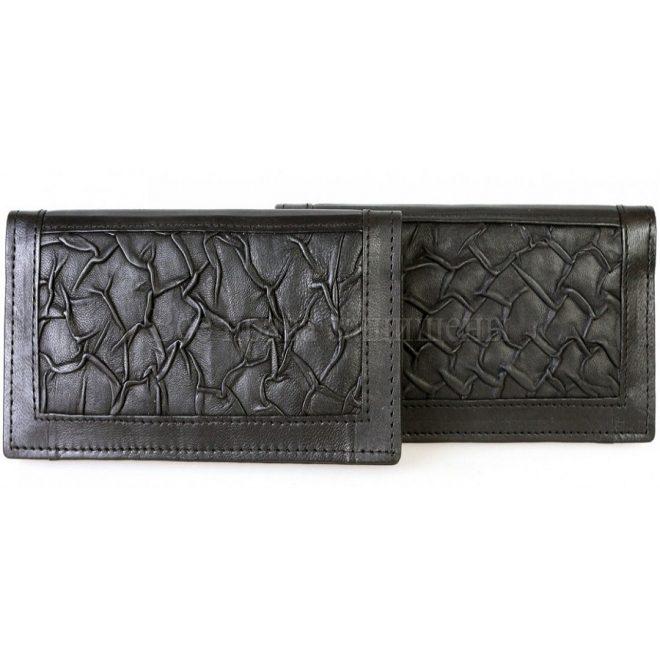 leather-purse-bags106SG2L-1-M 5$ (ШхВхГ) 17x9x2-1100×900
