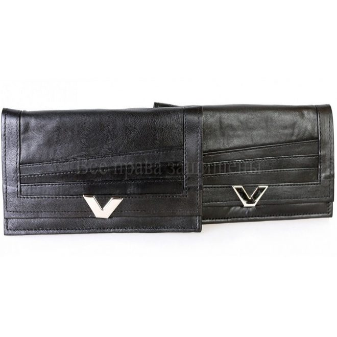 leather-purse-bags116SKB-M КЛАЧ БОЛЬШОЙ 5$ (ШхВхГ) 17x9x2-1100×900