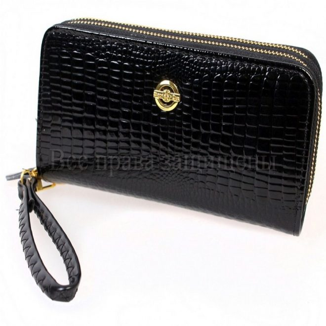 leather-purse-bags143eco-38-black (19х10×3.7 -5.8$)-1100×900
