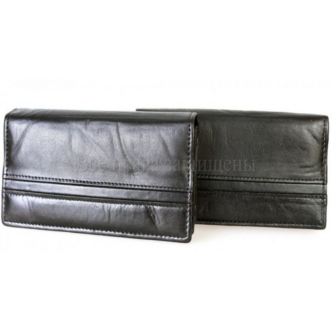 leather-purse-bags158SG3L-2 гена 3 линии 5.8$ (ШхВхГ) 17×8.5×2.5-1100×900