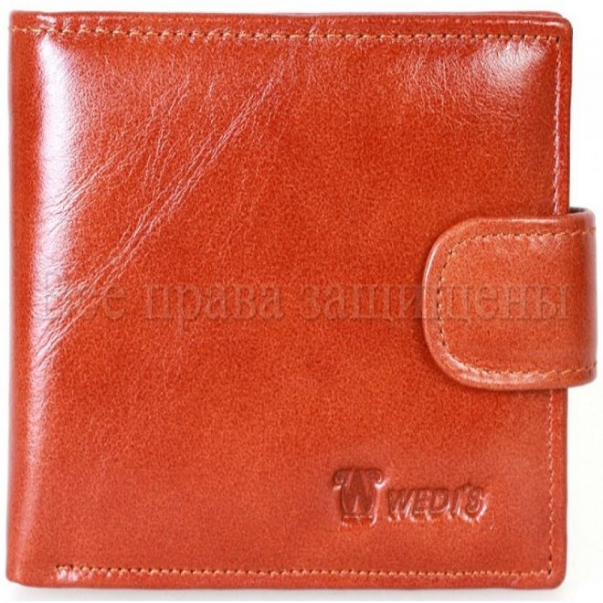 leather-purse-bags206MWedis-208-brown 6.2$ (ШхВхГ)-1100×900