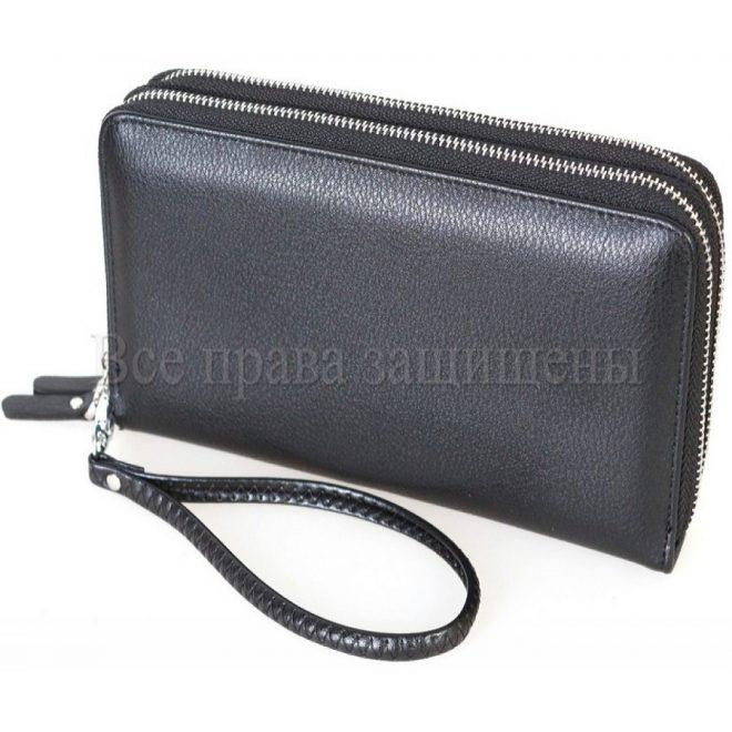 leather-purse-bags359MD-EKO-204 7.5$ (ШхВхГ) 21.5x11x4-1100×900