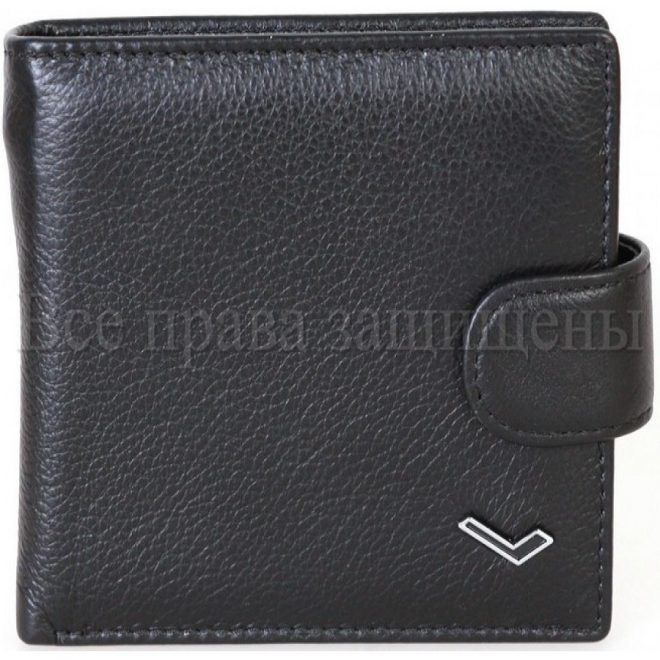 leather-purse-bags440WL-0704 10.5$ (ШхВхГ) 11×9.5×2-1100×900
