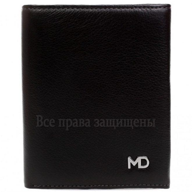 muzhskoi-kozhanyi-koshelek-md-leather-00170-1100×900
