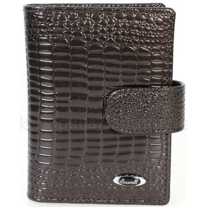 vizitnici-genuine-leather-Image0000509-1100×900