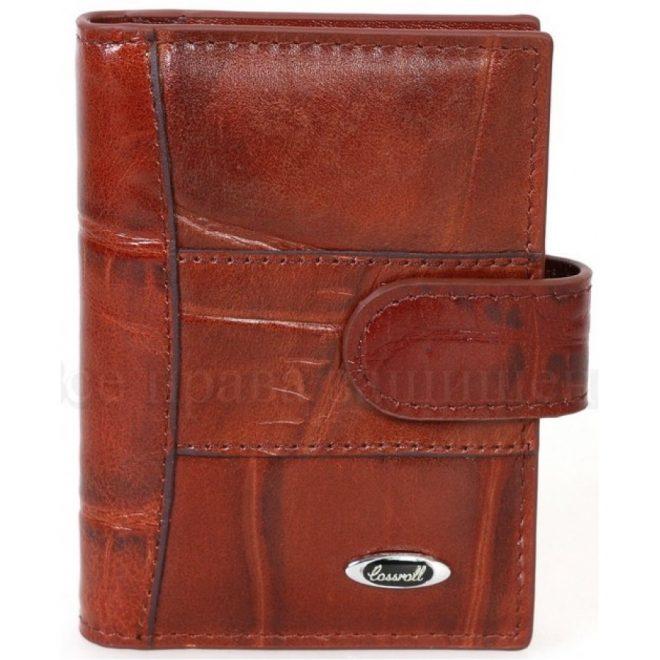 vizitnici-genuine-leather-Image0004407-1100×900
