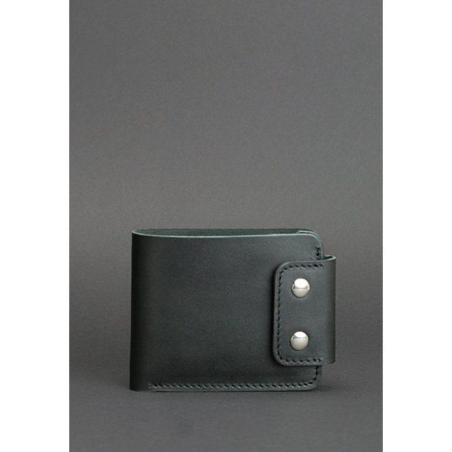 BN-PM-8-g(1)-729×1050-750×750