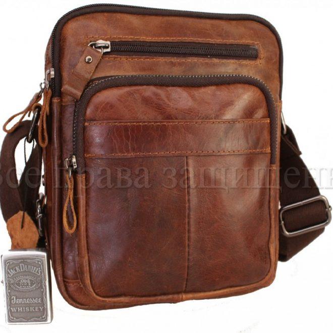 Bags-purse138NV-1019-cofee (19x22x10-11) 27$-1100×900