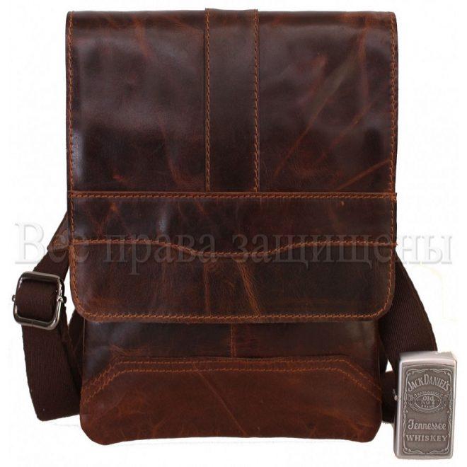 Bags-purse145NV-1015-cofee (19x22x3-5) 27$-1100×900