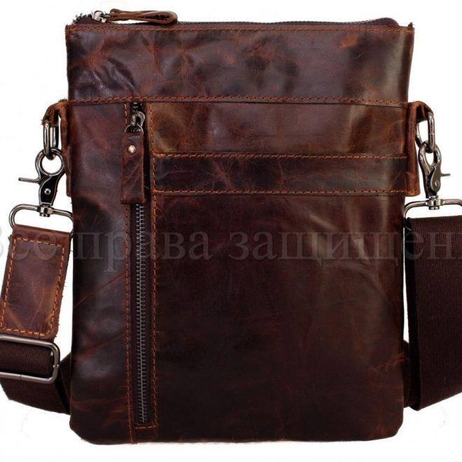 Bags-purse209NV-1012-cofee (22x28x2.5-5) 44$-1100×900