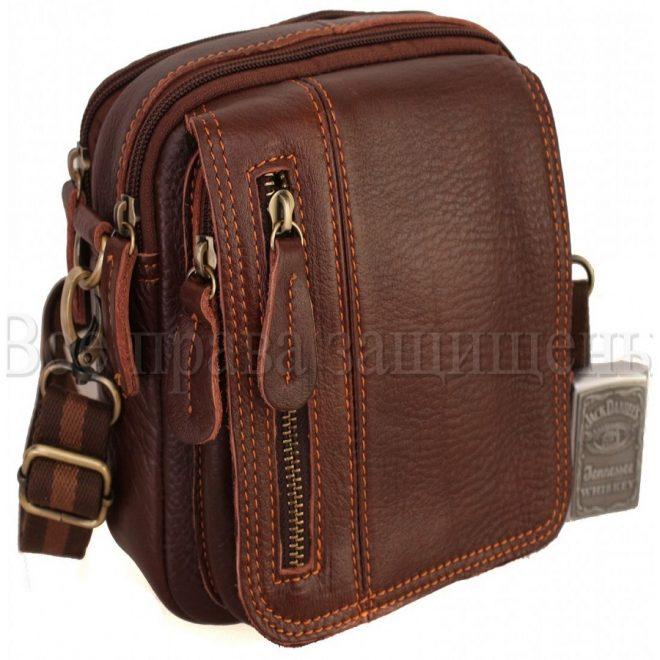 Bags-purse2280810-brown (ШхВхГ) 17х19х10 24$-1100×900