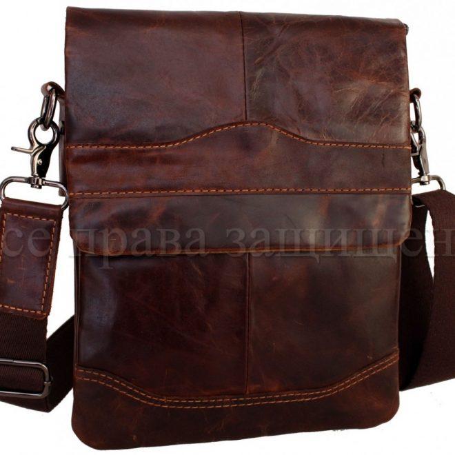 Bags-purse359NV-1011-cofee (22x28x2.5-5) 44$-1100×900