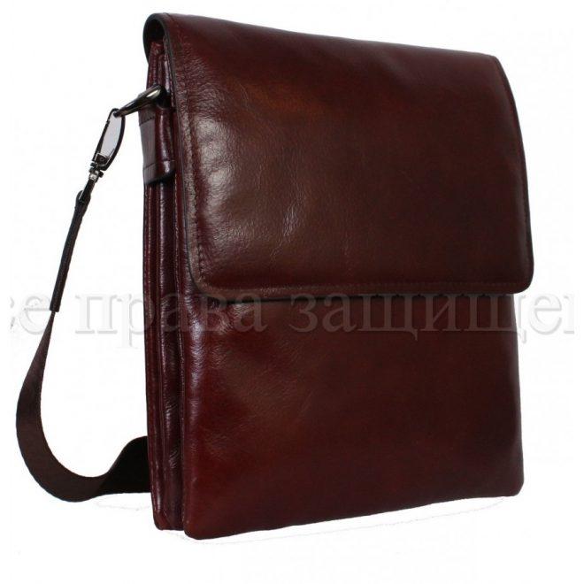 Bags-purse759NV-0801-brown (21.5x26x7) 39$-1100×900