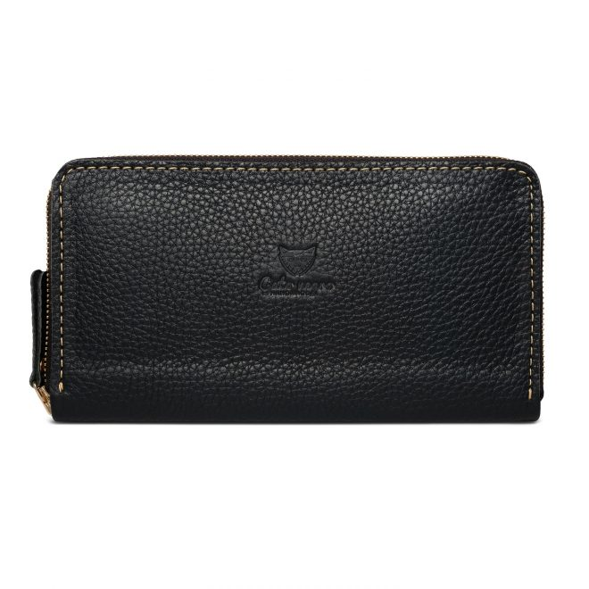 Wallet-Discovery-Buffalo-Black