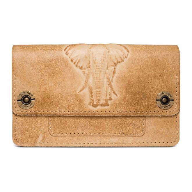 Wallet-Gato-Negro-Fellini-Elephant-Ivory