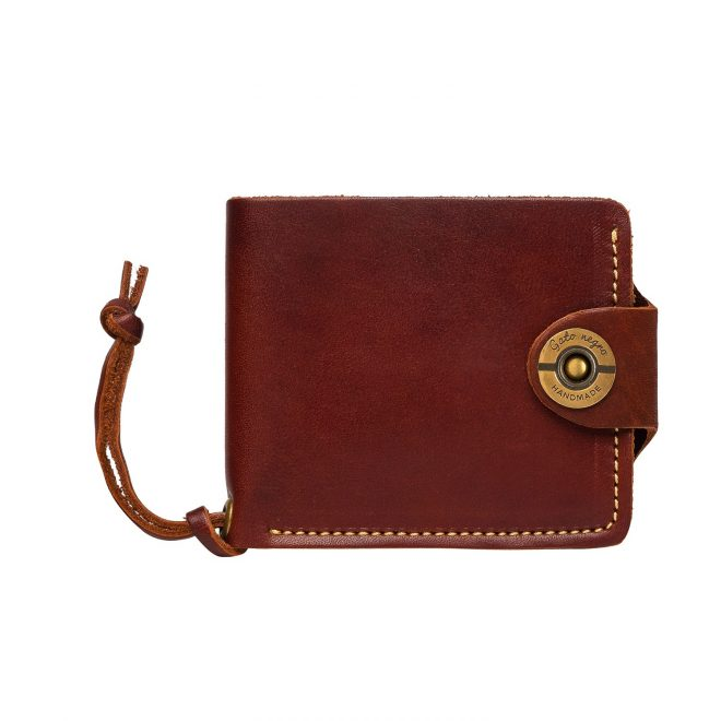 Wallet-Gato-Negro-Four-Brown