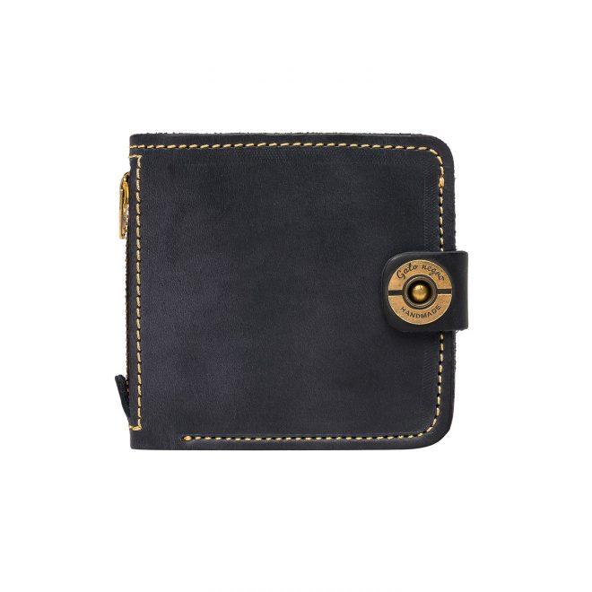 Wallet-Gato-Negro-Jeans-Blue