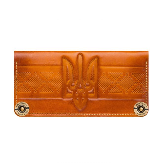 Wallet-Gato-Negro-Ukraine-Orange