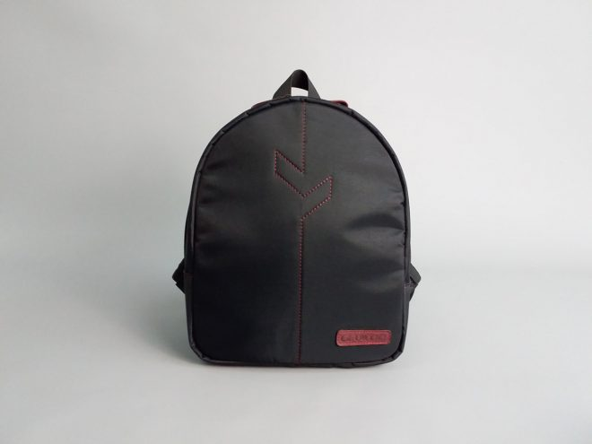 backpack_F100_1
