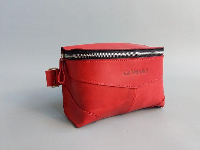 bag_D103_1-1