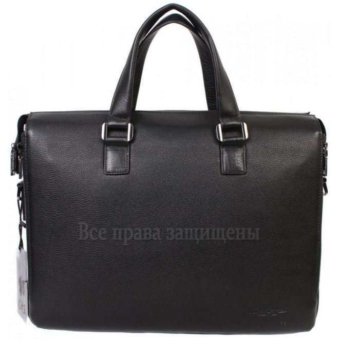 h.t-leather-mens-bags-41119-1100×900