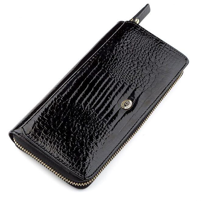 koshelek-zhenskiy-st-leather-18437-s7001a-naturalnaya-kozha-chernyyhtml-84524030486742jpg