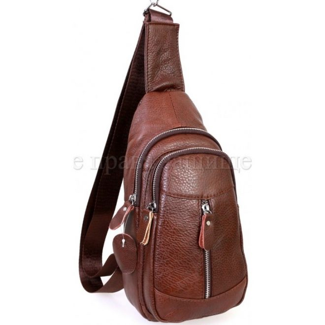 leather-bags-opt122NV-318-2-Brown 15$ (ШхВхГ)18х31х10-1100×900