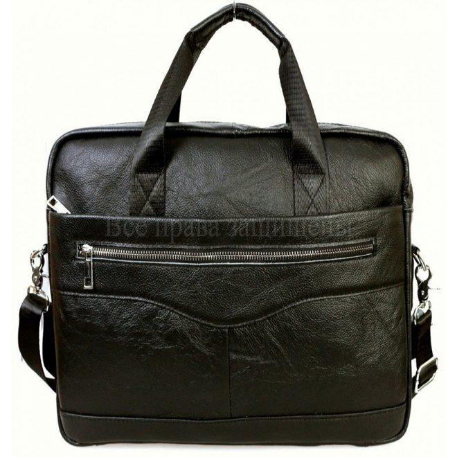 leather-bags109NVP-0214-Black 24.0 $ (ШхВхГ) 39x28x12-1100×900