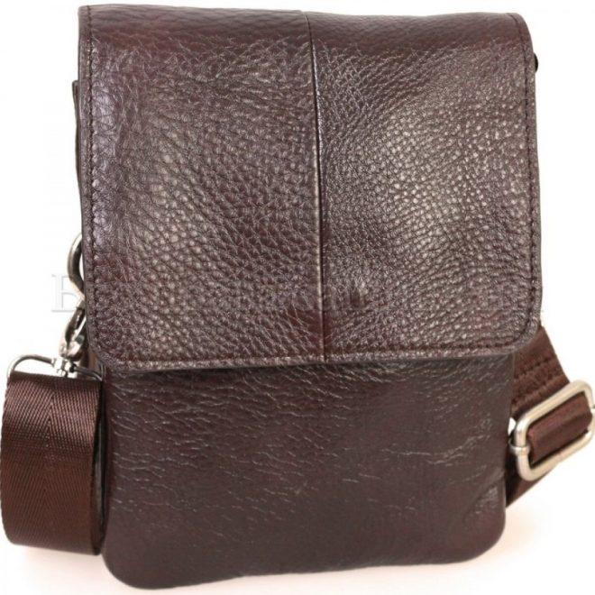 leather-mens-bags243NV-08136-cofee 12$ (ШхВхГ) 15х21х3-6-1100×900