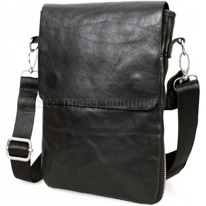 leather-mens-bags739NV-081388-black 19$ (ШхВхГ) 20х23х3-6-1100×900