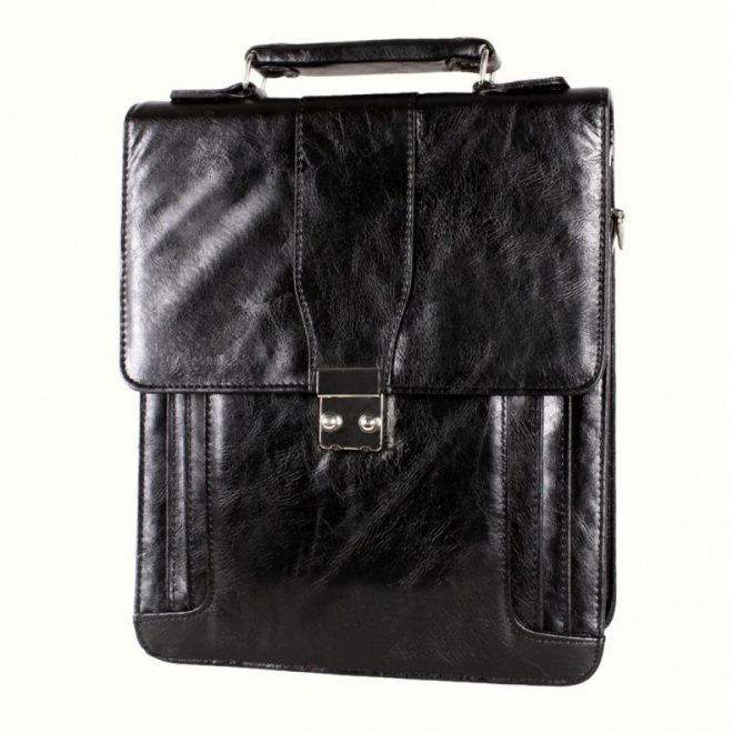 leather-wallets-purse-accessories-opt140кт2957 ш29в36гш10 (х) 21$-1100×900