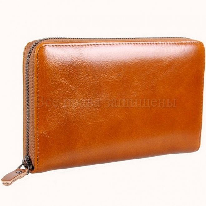 leather-wallets-purse-accessories-opt205001-5 wheat В.11,5 см. Ш. 21,5 см. Г. 2,5 см-1100×900