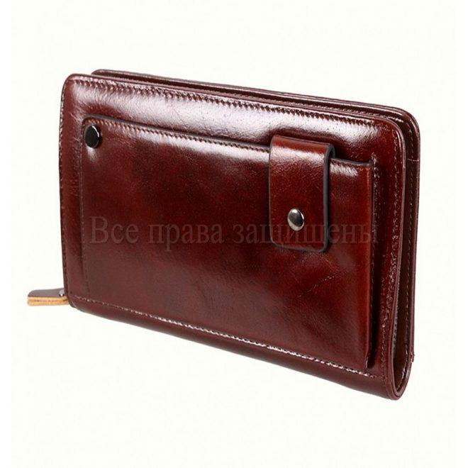 leather-wallets-purse-accessories-opt257003-4 coffee В13 Ш22 Г4-1100×900