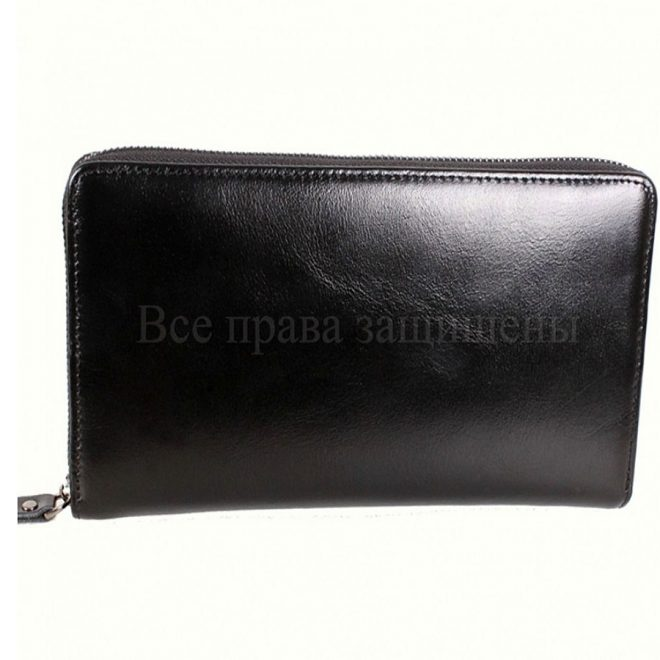 leather-wallets-purse-accessories-opt425002-2 black В13 Ш23 Г3-1100×900