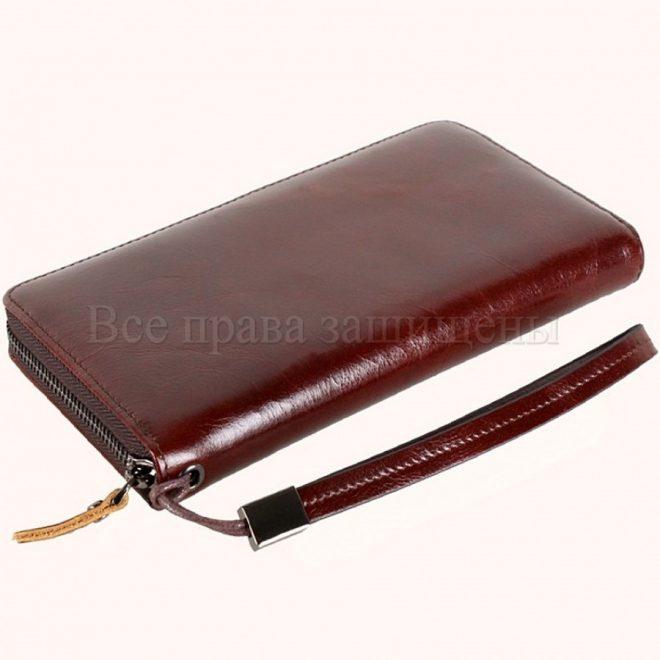 leather-wallets-purse-accessories-opt711001-4 Coffee В.11,5 см. Ш. 21,5 см. Г. 2,5 см-1100×900